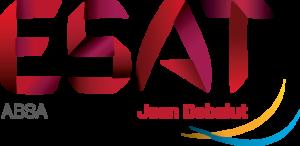 ESAT logo