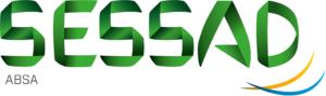 SESSAD-logo